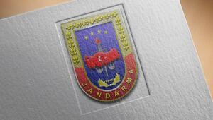 Sahil Güvenlik ve Jandarma 2020 subay alımı başladı Başvuru şartları neler