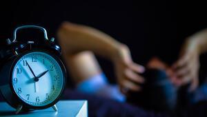 İyi bir gece uykusunun gençleştirici etkisi olduğu anlaşıldı