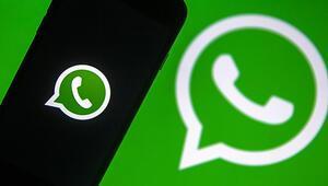 WhatsApp çalıştıramayan telefonlarda WhatsAppı kullanmanın yolu