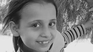 İzmirde yangın: Merve hayatını kaybetti