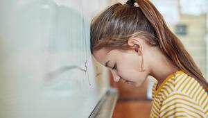 Karne başarısızlığının nedeni öğrenme güçlüğü olabilir