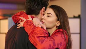 Hoşçakal Kerem Afili Aşk 29. Bölümde neler oldu
