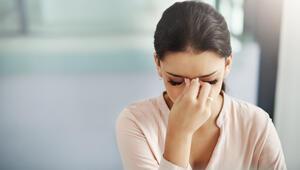 Her baş ağrısı sinüzit demek değil