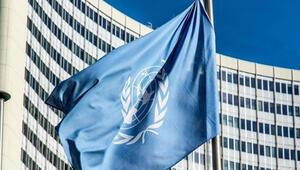 BM Güvenlik Konseyinden Keşmir oturumu