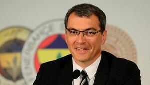 Son Dakika | Damien Comolli dönemi sona erdi | Fenerbahçe Haberleri