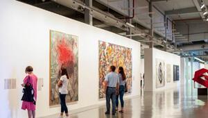 İstanbul Modernde Müzeler Konuşuyor