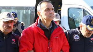 Son dakika haberler… HSK, Metin İyidil'in beraat kararı ile ilgili inceleme başlattı
