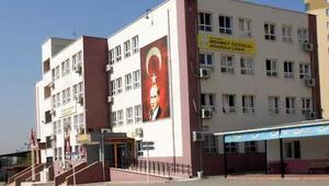 Mehmet Özöncel Anadolu Lisesi Mezunlar Derneği kuruluyor