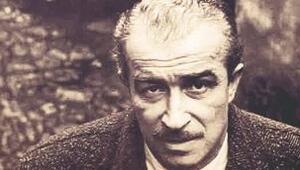 Orhan Kemal'i daha yakından tanımak için