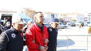 Son dakika... Eski EDOK Komutanı Metin İyidil tutuklandı