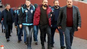 Kayseri polisi 2019da 7 faili meçhul cinayeti çözdü
