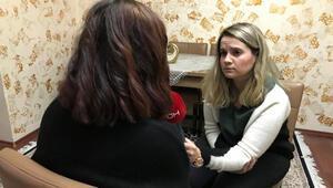 Genç kızın anlattıkları kan dondurdu 3 ayda tahliye...