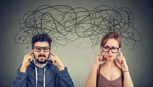 Evliliği sağlıklı bir şekilde devam ettirmenin 10 yolu