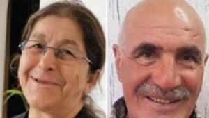 Şırnakta kayıp Süryani çiftten hala iz yok