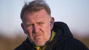 Kayserispor Teknik Direktörü Prosinecki: Mensahı tamamen gözden çıkarmadık