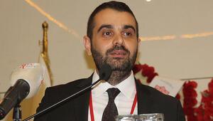 Balıkesirspor Kulübü Başkanı Dağlıdan ayrılan futbolculara eleştiri