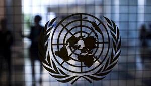Son dakika haberi: BMden AA çalışanları için çağrı
