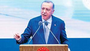 Kanal İstanbul'a çok yakında başlıyoruz