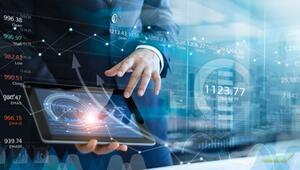 Teleperformance, 2019 yılında yüzde 60'ın üzerinde büyüdü