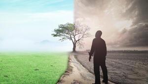 İklim değişikliği nedir, küresel ısınmanın kanıtı var mı
