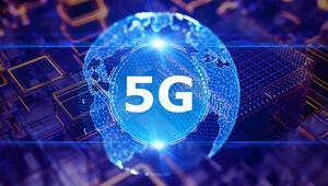 Türkiye yeni yılda 5G teknolojisiyle tanışacak