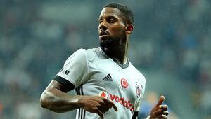 Son dakika Beşiktaş transfer haberleri |Jeremain Lens pürüz çıkartıyor