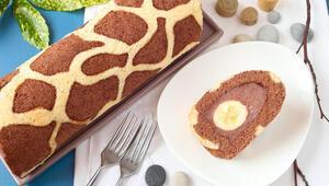 Her yaştan çocuklar için 23 Nisan Ulusal Egemenlik ve Çocuk Bayramına özel lezzetler