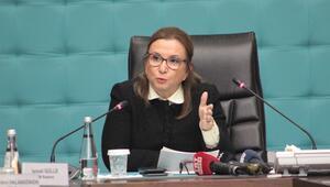 Ticaret Bakanlığı potansiyel ihracatçılara mentor olacak