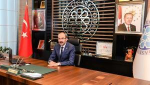 Başkan Gülsoydan faiz indirimi açıklaması