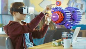 Milli Eğitim Bakanlığı ve Cisco'dan 1 milyon öğretmene akıllı teknoloji eğitimi