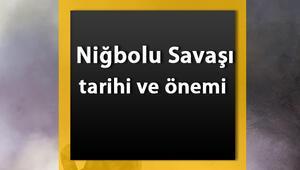 Niğbolu Savaşı Tarihi - Niğbolu Savaşı önemi, nedenleri ve sonuçları