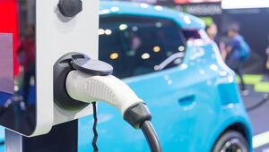 Fiat Chrysler ve Foxconndan elektrikli araç planı