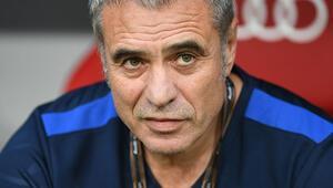 Son Dakika Haberleri | Fenerbahçenin kadrosu belli oldu