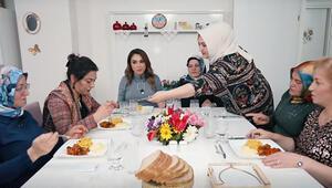 Zuhal Topalla Sofrada (17 Ocak Cuma)birincisi kim oldu İşte para ödülünü alan Zuhal Topalla Sofrada haftanın kazananı