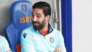 Arda Turan için son dakika transfer açıklaması: Önceliğimiz Galatasaray