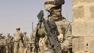 Suudi Arabistandan ABD askerleri için 500 milyon dolar