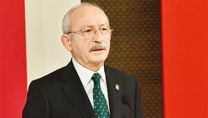 CHP'li belediyelerde asgari ücret 2500 TL