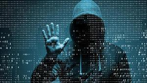 Son dakika haberi... Yunanistan'a hacker şoku Hepsi çökertildi