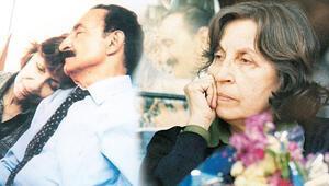 Son dakika haberi: Bir ömür aşk İşte Rahşan Ecevitin hayatıyla ilgili bilinmeyenler...