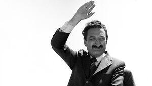 Bülent Ecevit kimdir Eski Başbakan Bülent Ecevitin hayatı ve biyografisi