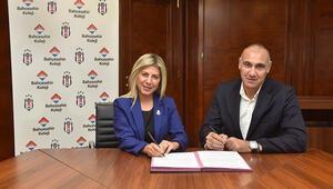 Beşiktaş, basketbol şubesi direktörü Turhan Koray ile yollarını ayırdı