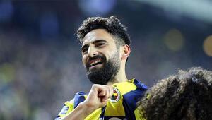 Türk futbolunda bir dönem sona eriyor Sezon sonu...