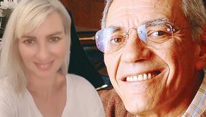 Hepgül Özdemiroğlu: Albüm Atilla'ya kavuşmak gibi