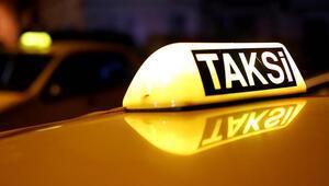 Minibüsçüler taksi plakası istiyor