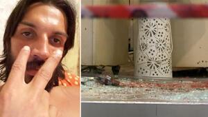Son dakika… İstanbuldaki korkunç olayda şoke eden detaylar ortaya çıktı HIV virüsü...