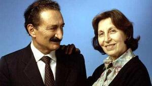 Son dakika: Rahşan Ecevit devlet mezarlığına defnedilecek