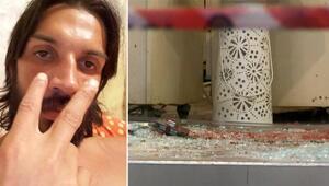 İstanbuldaki korkunç olayda şoke eden detaylar ortaya çıktı