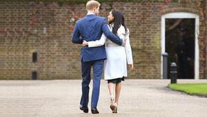 Modern aşk masalı nasıl mutluluk  mücadelesine dönüştü Meghan ve Harry'nin yolu...