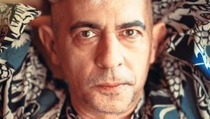 Okan Bayülgen:Libido konusunda Can Yaman haklı