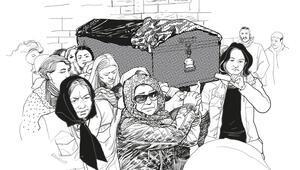 Bunlar düzelmeden son bulmayacak Kadına şiddetle mücadelede aksayan noktalar